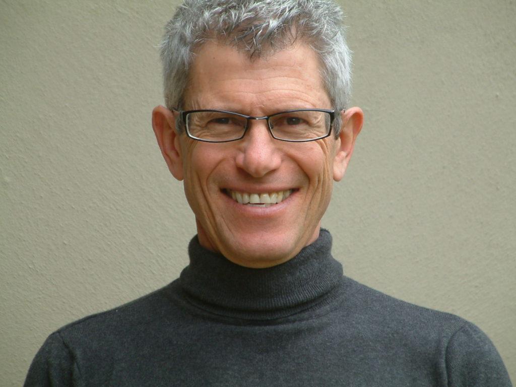 Mark Kahn