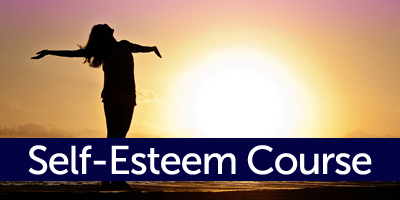 Self Esteem course