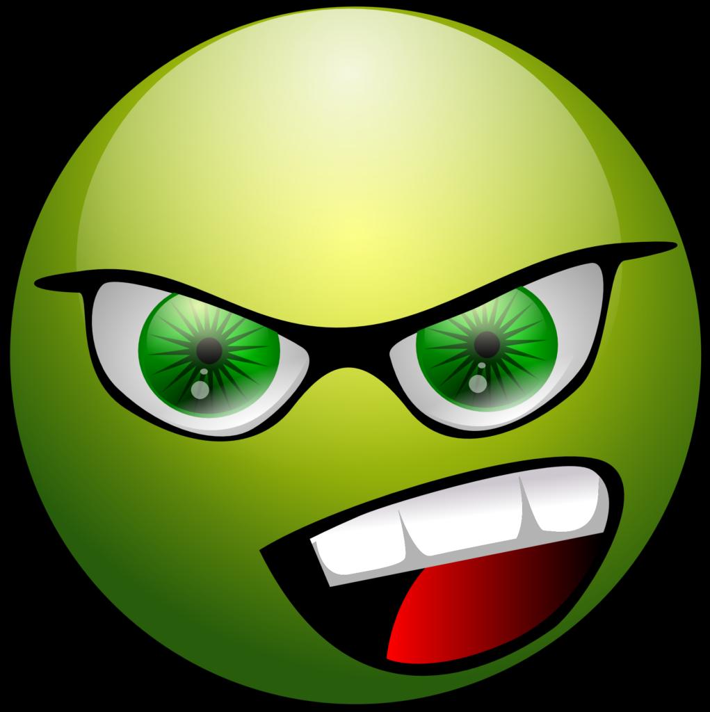 angry-33059-1