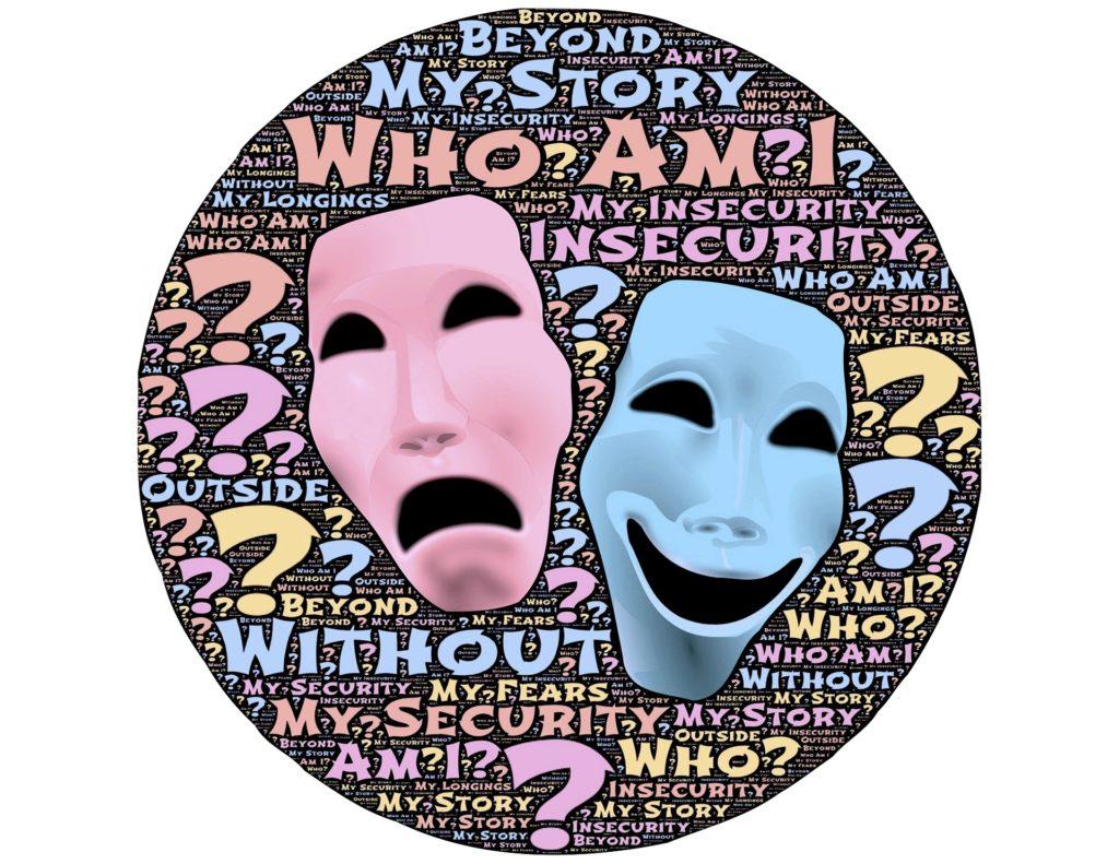 masks-807346_1920