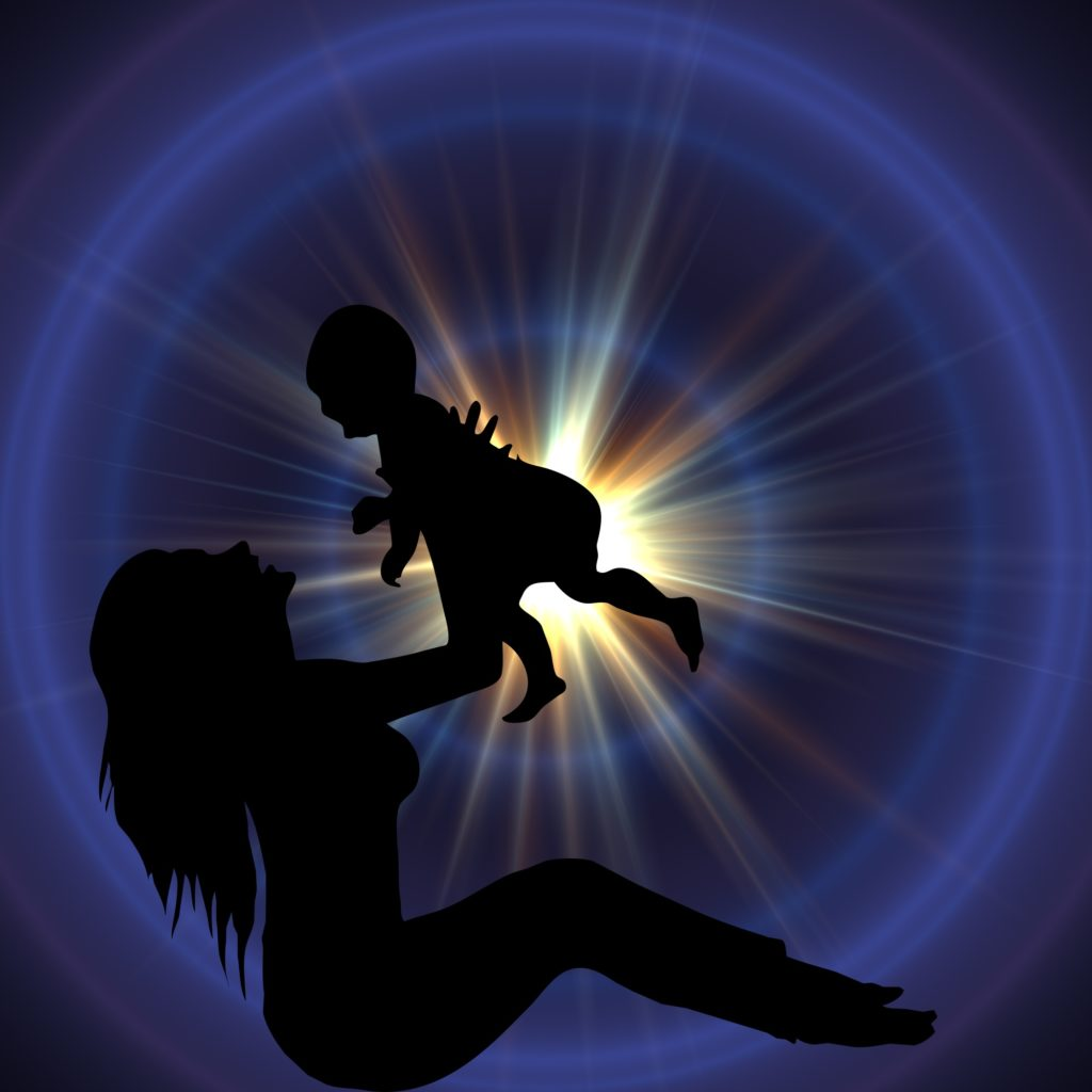 mother-and-baby-1646446