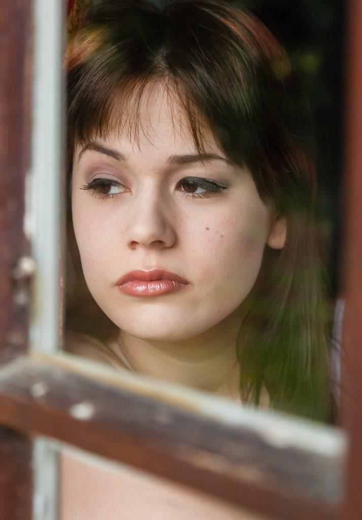 sad-woman-1055087