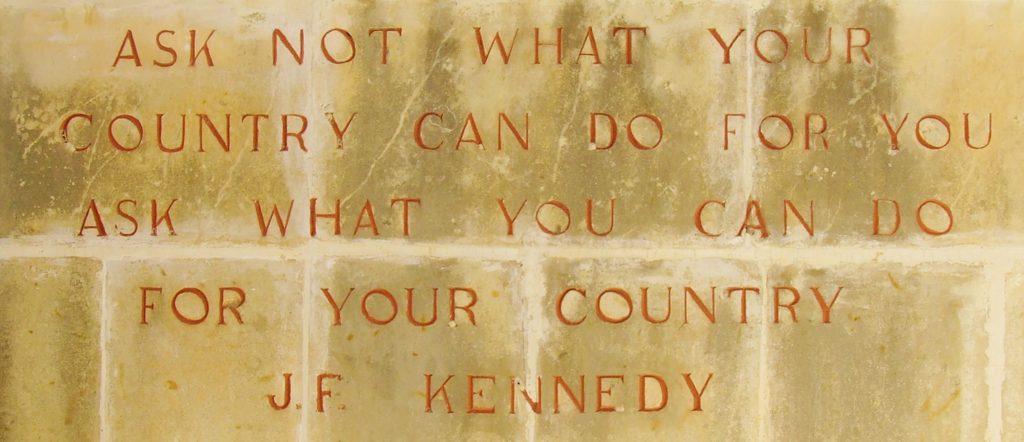 kennedy-1341305